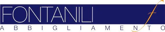 Fontanili Abbigliamento Shopping Online